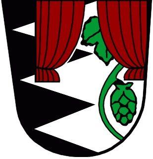 Theatergruppe Rohrbach e.V.